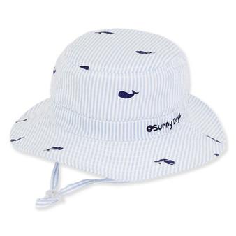 Crosby | Infant Boys Hat