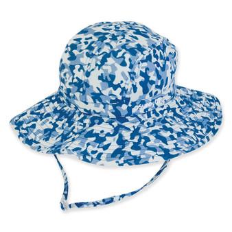 Raymond   Young Boys Hat
