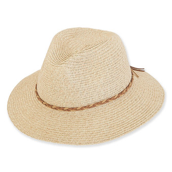 Frederick | Young Boys Safari Hat