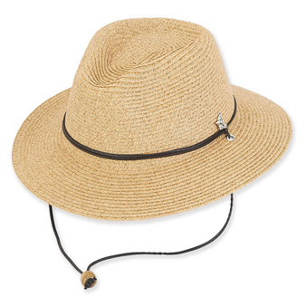 Drake | Young Boys Safari Hat