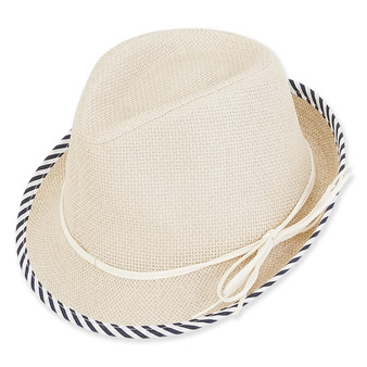 Otto | Young Boys Fedora Hat