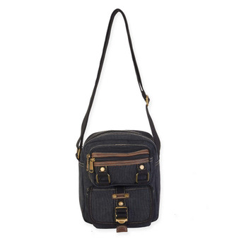CAMPBELL MEDIUM CROSSBODY
