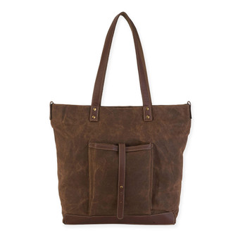 ELLIS SHOULDER SHOULDER TOTE
