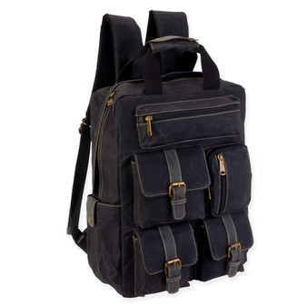 CARRINGTON BACKPACK