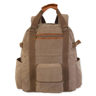 PEIRSON BACKPACK