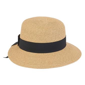 Lexus | Cotton Cadet Hat