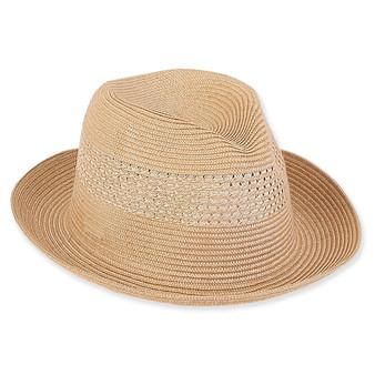 Caribbean Joe Mens Hats Page 1 Sun N Sand Accessories