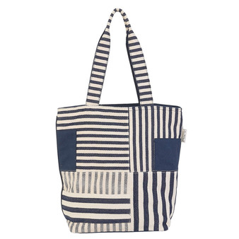 MICHELLE SHOULDER TOTE