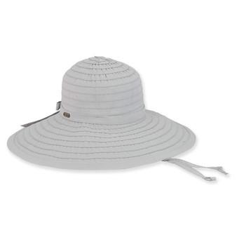 bd0318b16 Headwear - Womens Headwear - Page 1 - Sun 'N' Sand Accessories