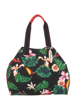 CARIBBEAN JOE TROPICAL BIRDS, GAP TOTE
