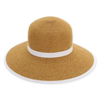 XL - Large Crown Hat
