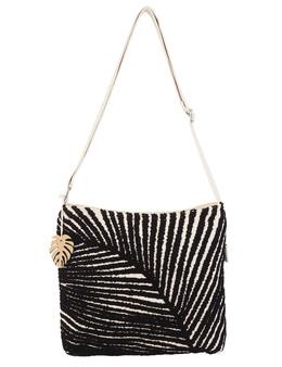 Premium Handbag