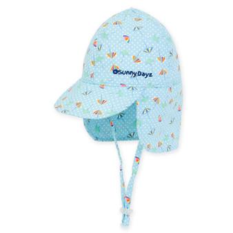 Sunny Dayz Kids Hats