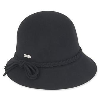 ADORA Headwear