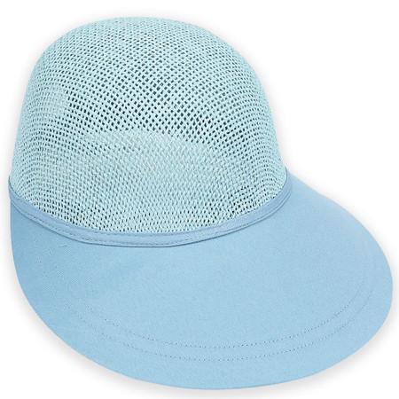 WIDE BRIM CLASSIC HAT - Olivia - Sun  N  Sand Accessories c2aaef2ba3a