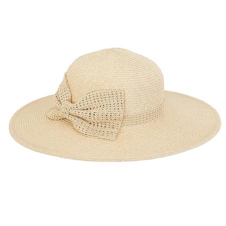 f2523f85d18ec Sun  N  Sand®. Quinn Braid Floppy Hat