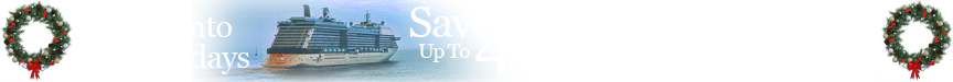 banner-home-head-cruise-into-holidays-2018-v5.png