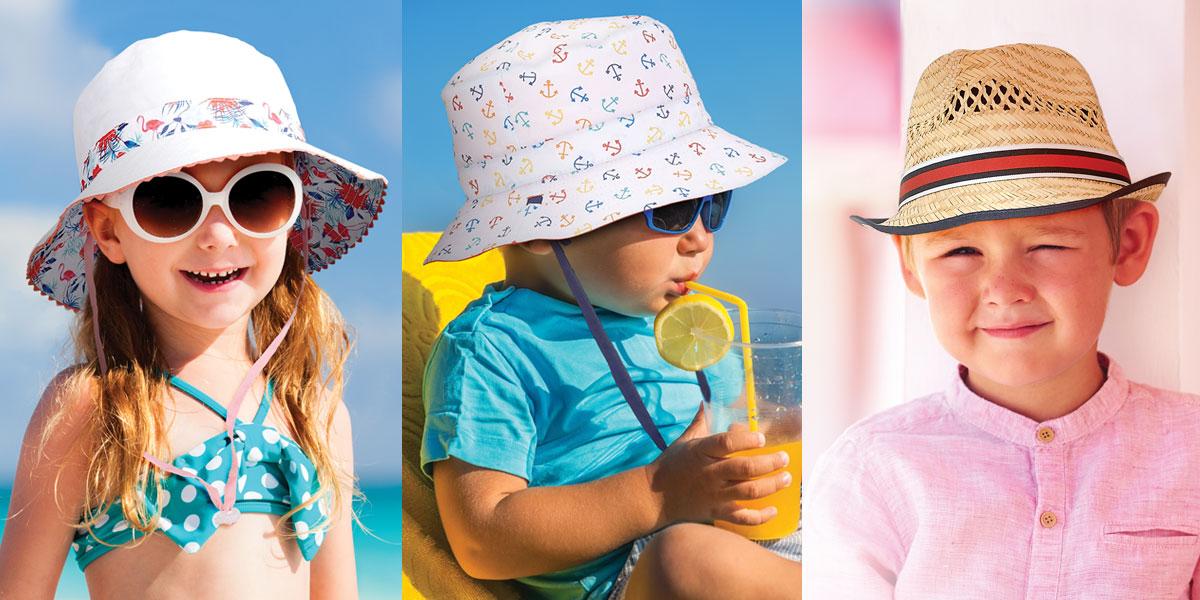 carousel-images-1200x600-kids-headwear.jpg