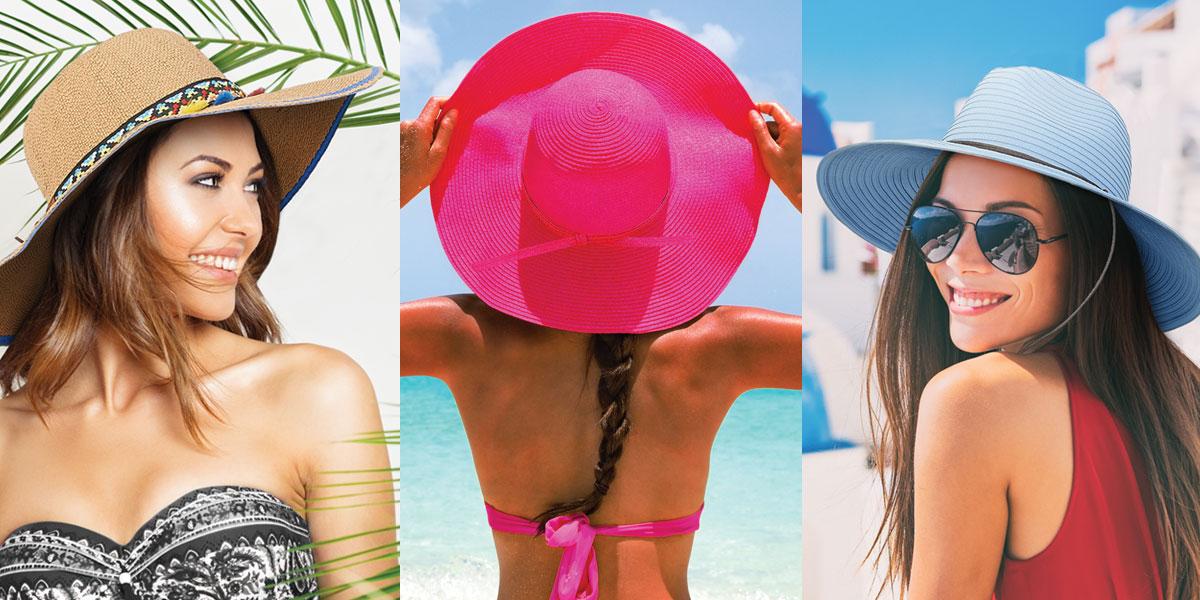 carousel-images-1200x600-womens-headwear.jpg