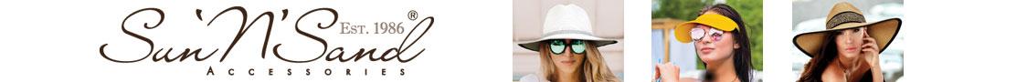 category-header-sns-headwear-v1.jpg