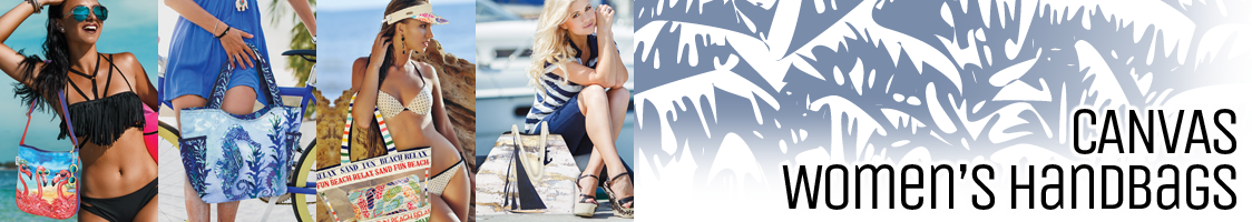final-header-category-template-handbags-1024-200-canvas-handbags.png