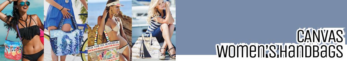 final-header-category-template-handbags-1024-200-canvas-handbags.png