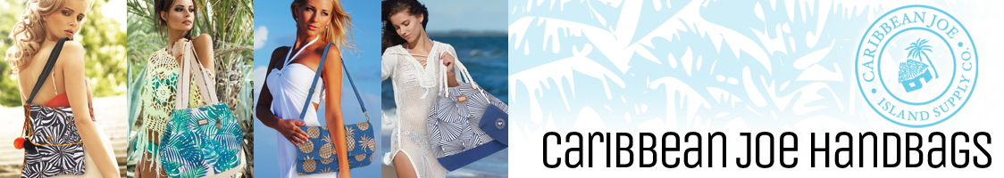 final-header-category-template-handbags-1024-200-caribbean-joe-handbags-teal.png