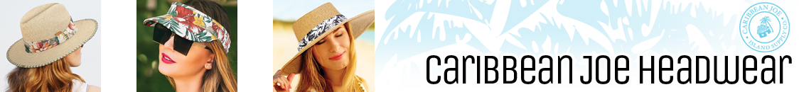 final-header-category-template-handbags-1024-200-caribbean-joe-headwear-womens-teal-2.png