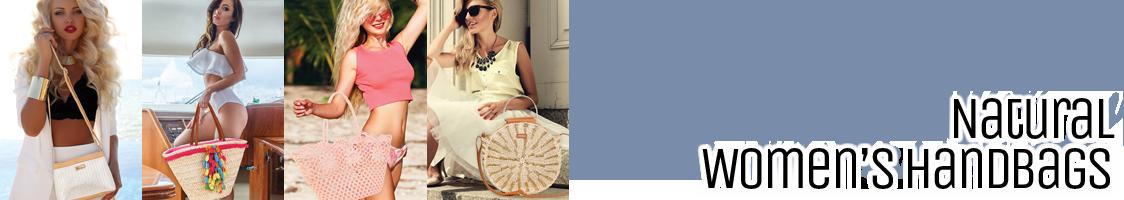 final-header-category-template-handbags-1024-200-natural-handbags.png