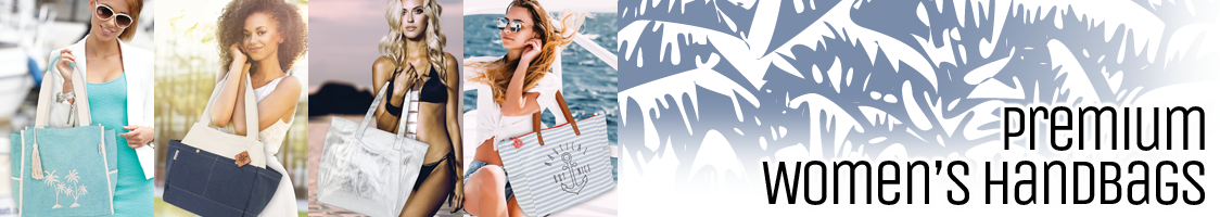 final-header-category-template-handbags-1024-200-premium-handbags.png