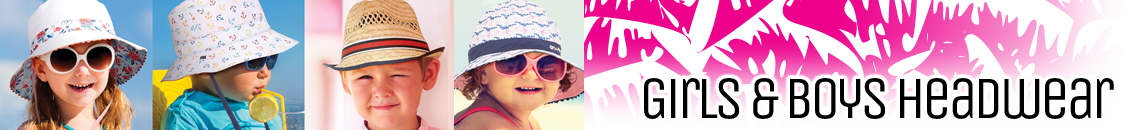 final-header-category-template-headwear-1024-130-kids.png
