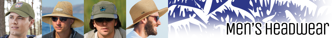 final-header-category-template-headwear-1024-130-mens-hats.png