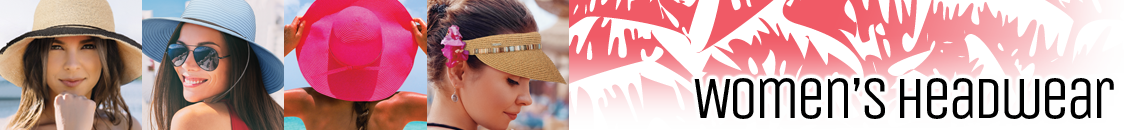 final-header-category-template-headwear-1024-130-womens-hats.png