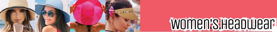 final-header-category-template-headwear-1024-130-womens-hats.png