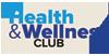 healthanwellnessclub.png