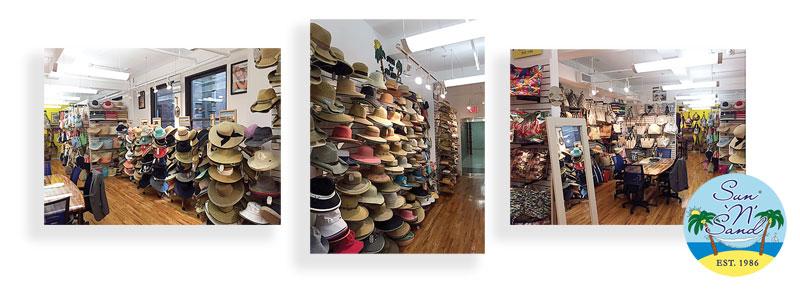 showrooms-ny-3pic.jpg
