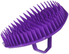 ScalpMaster Shampoo Scalp Brush