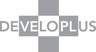 DeveloPlus