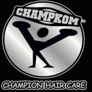 Champkom