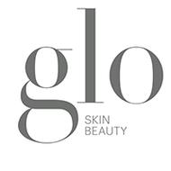 glo Skin Beauty