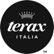 Terax