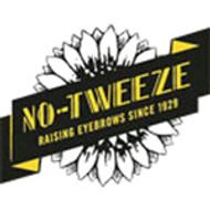 No Tweeze