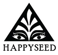 HappySeed