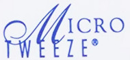 Micro Tweeze