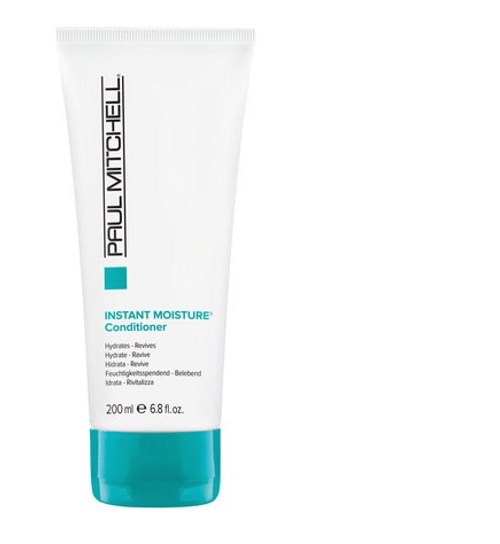 Paul Mitchell Instant Moisture Daily Conditioner