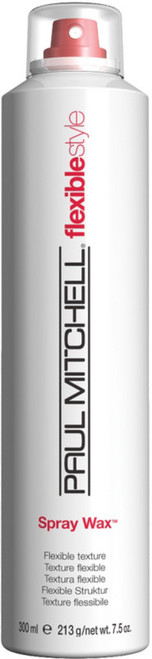 Paul Mitchell Spray Wax
