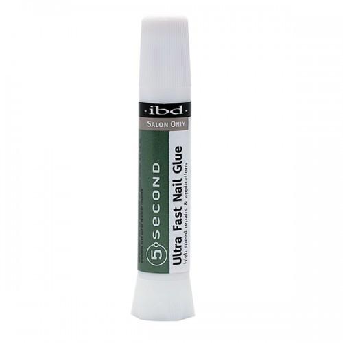IBD nail glue