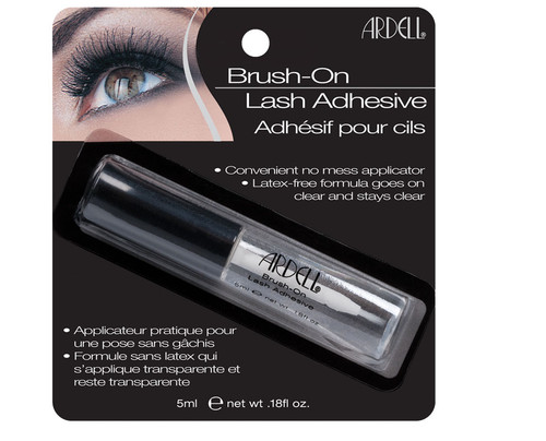 Ardell Brush on lash adhesive