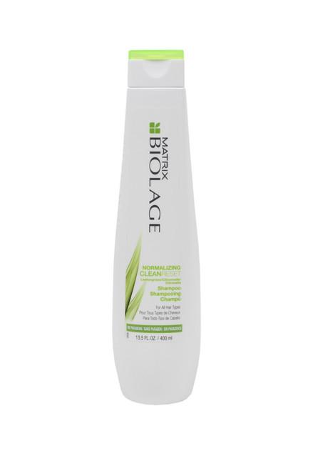 CleanReset Shampoo