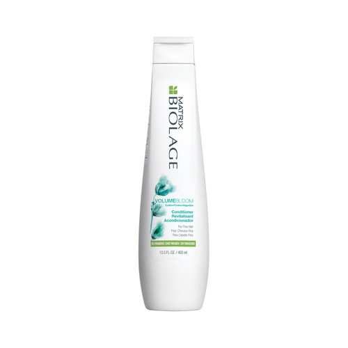 VolumeBloom Conditioner
